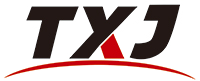 ZIBO TXJ MACHINERY TECHNOLOGY CO.,LTD